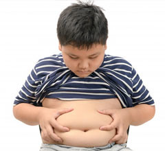 How to Lose Weight as an Obese Child | TabletShablet DietPlan