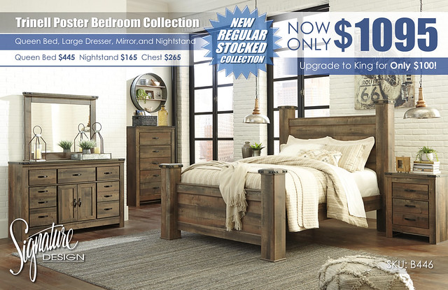 Trinell Poster Bedroom Set_B446-32-26-46-67-64-98-92-Q745_Update