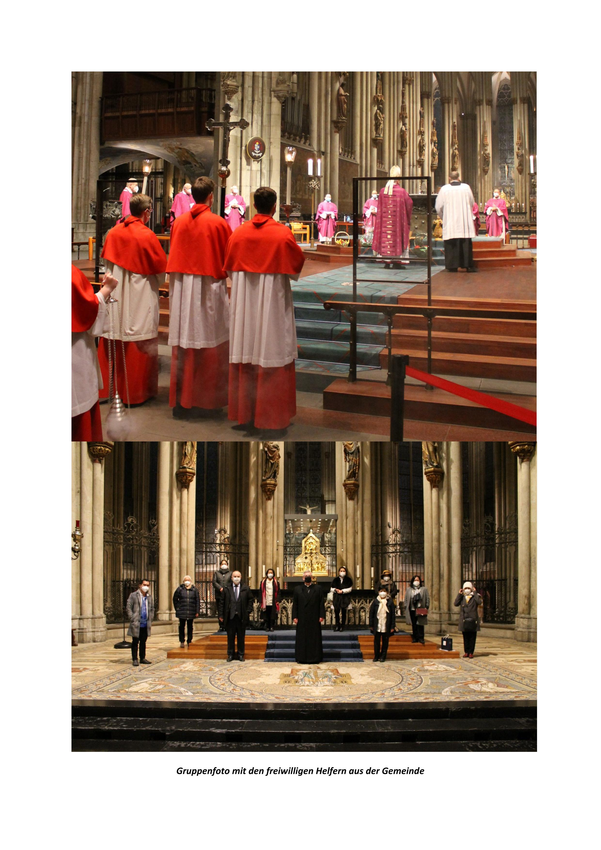 Festliches Pontifikalamt zum 500_09
