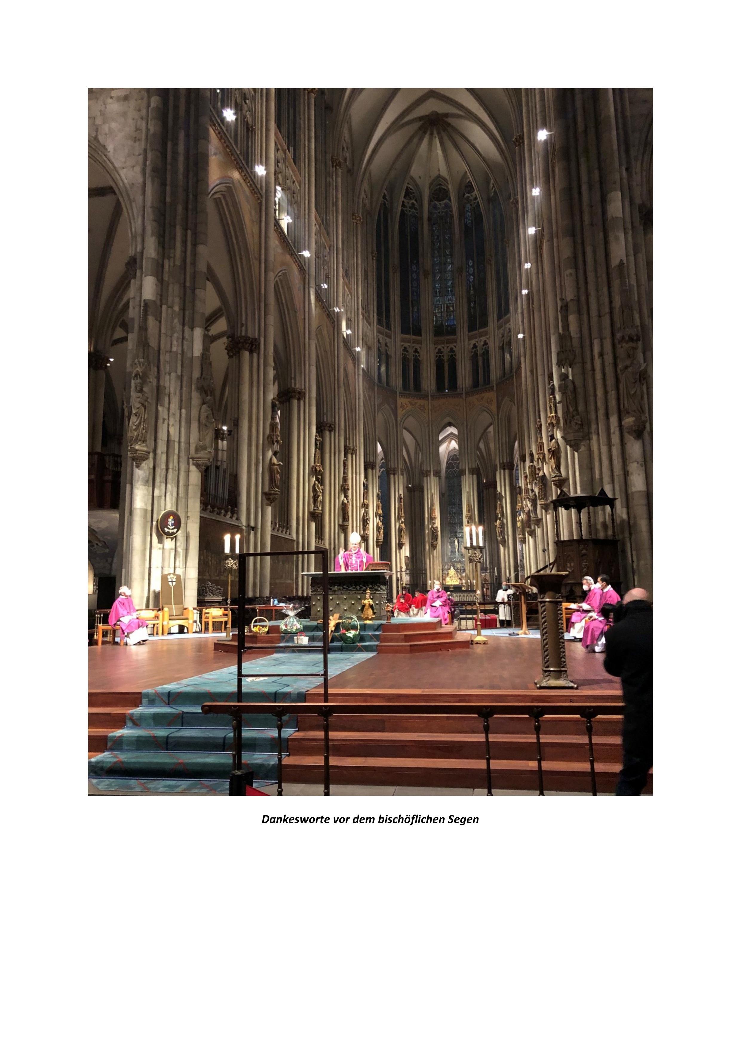Festliches Pontifikalamt zum 500_08