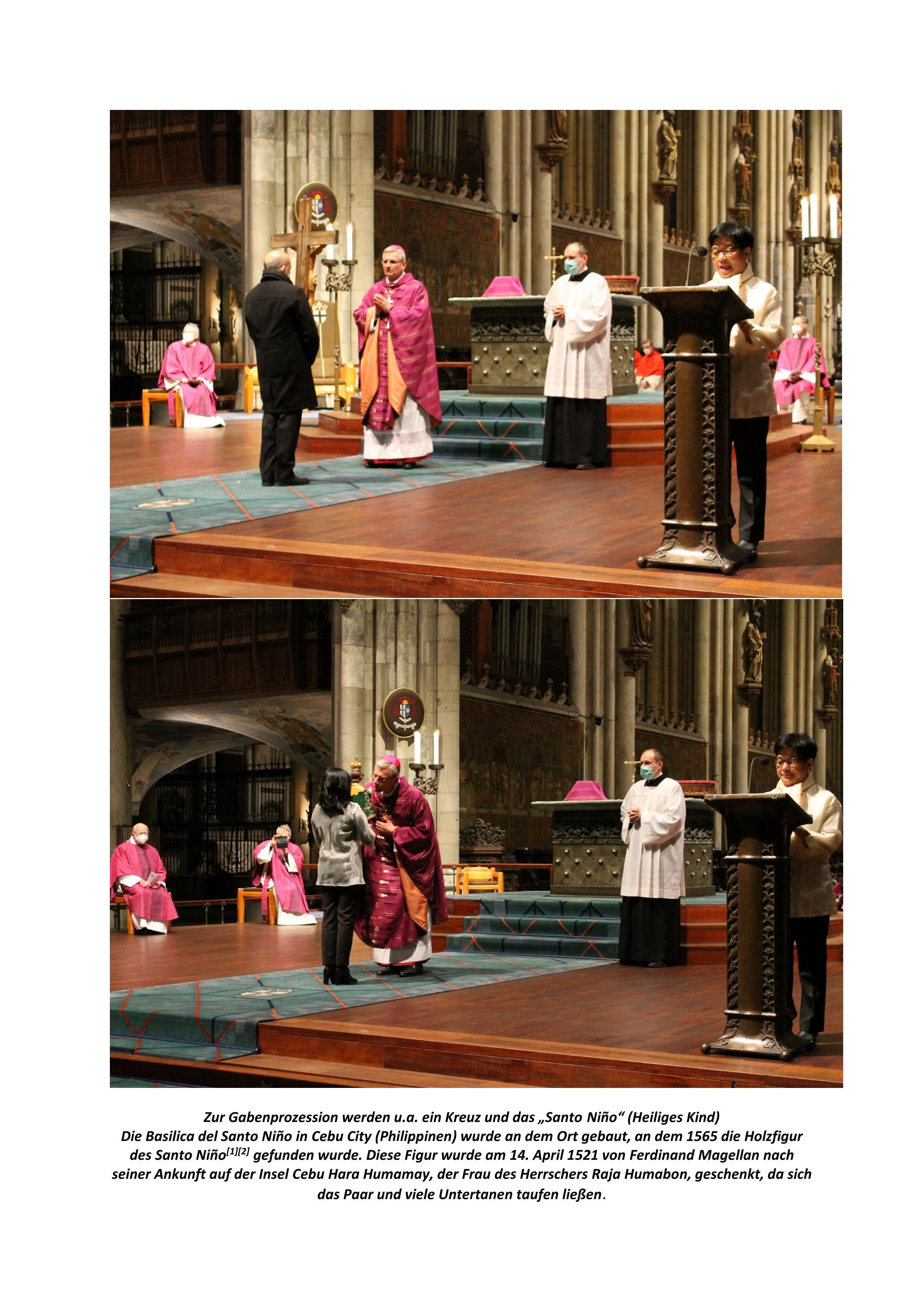 Festliches Pontifikalamt zum 500_06