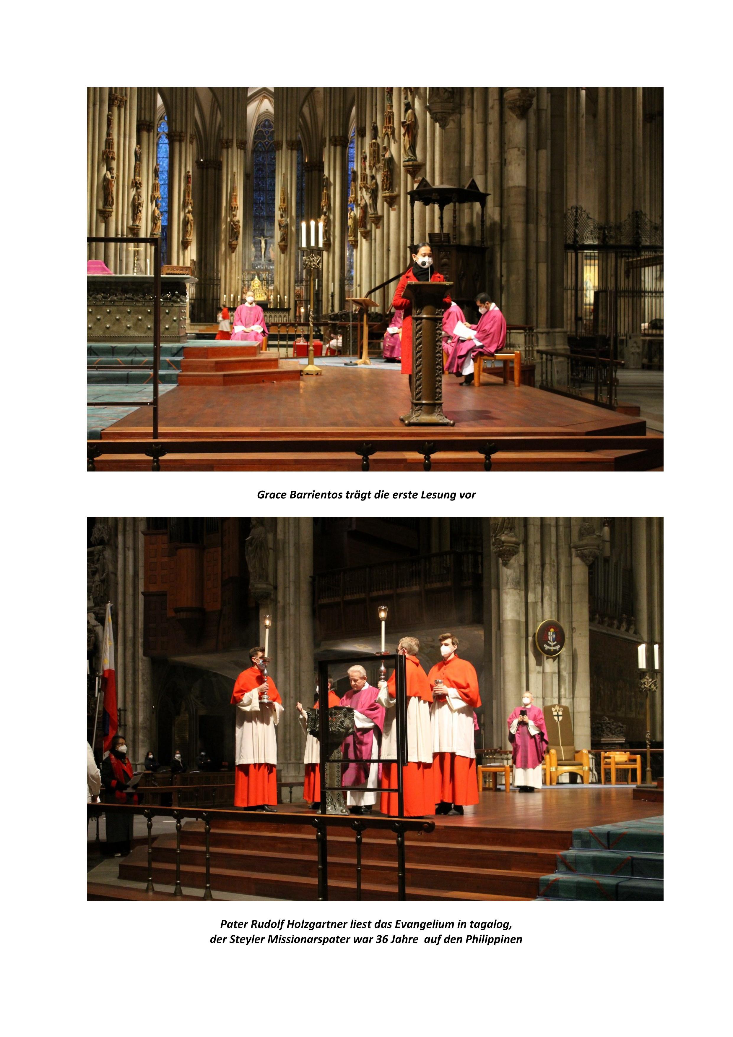 Festliches Pontifikalamt zum 500_04