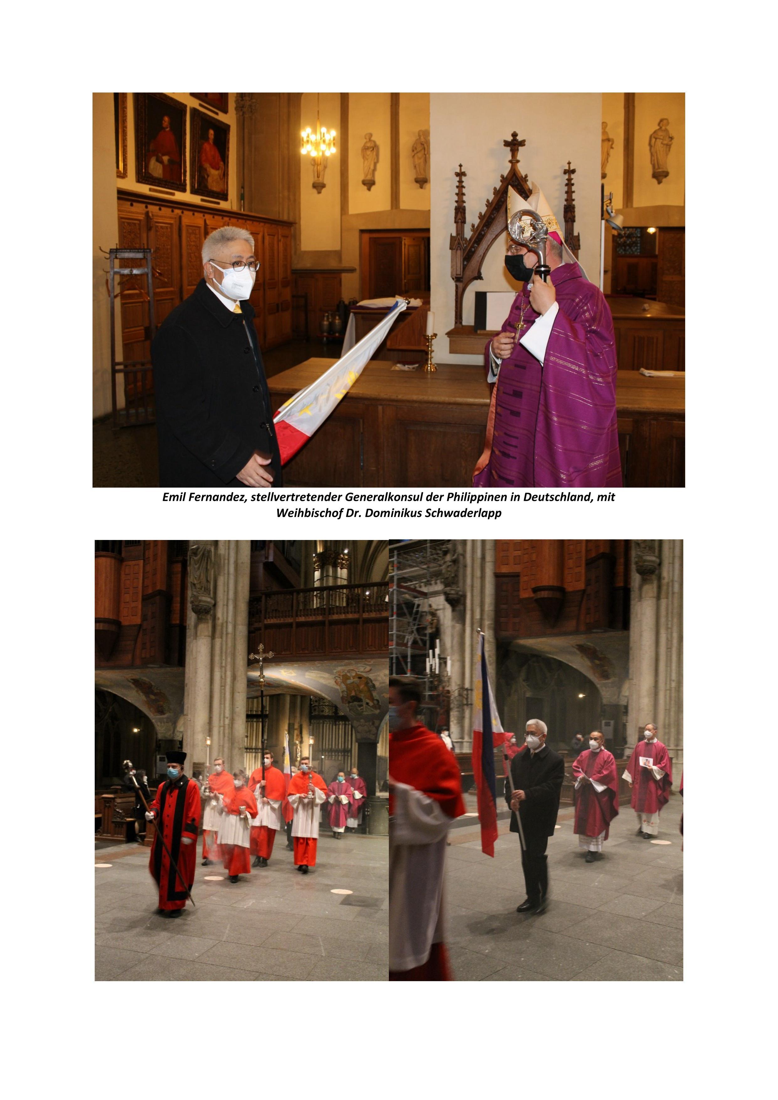 Festliches Pontifikalamt zum 500_02