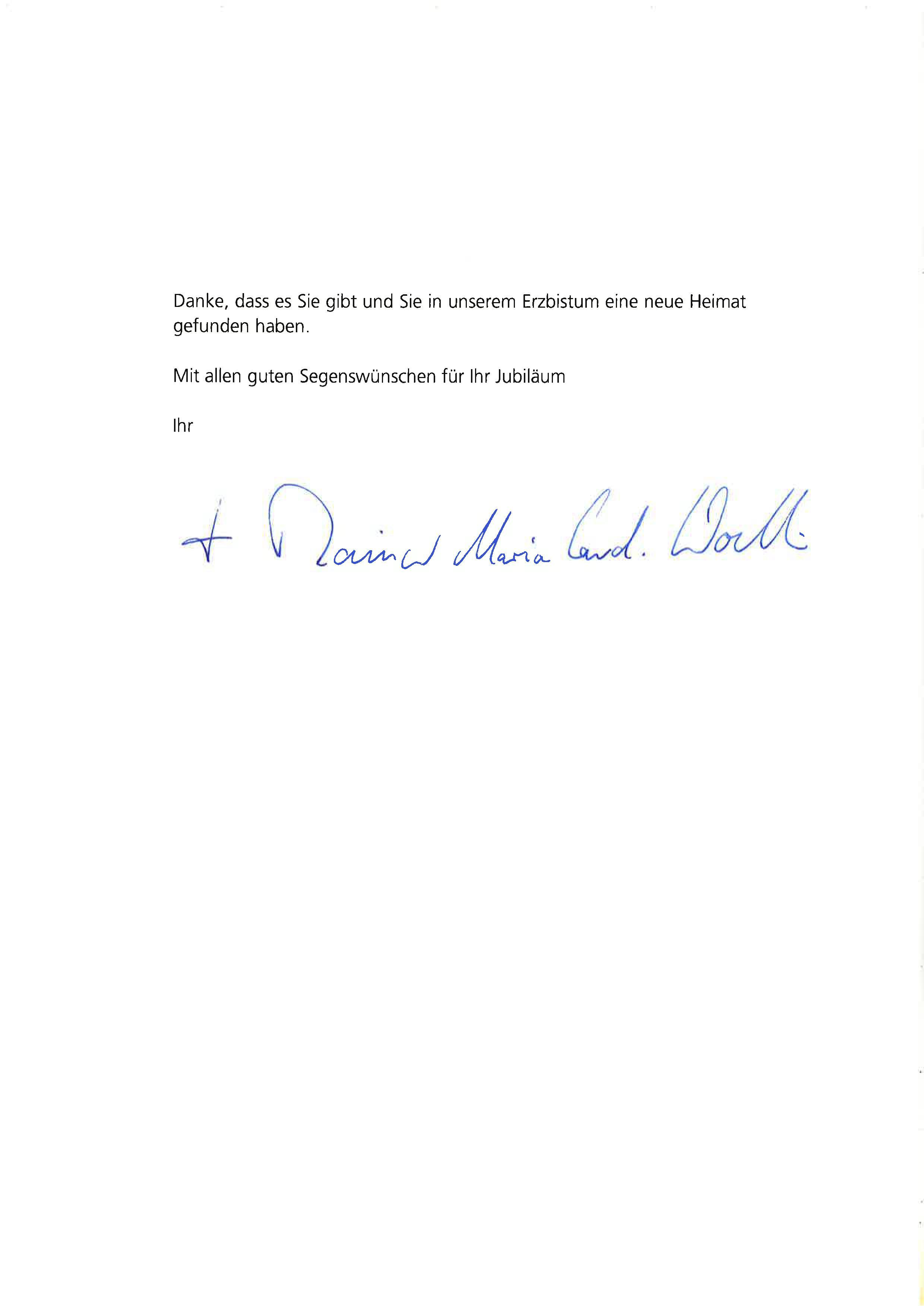 Grußwort Kardinal Rainer Maria Woelki_03