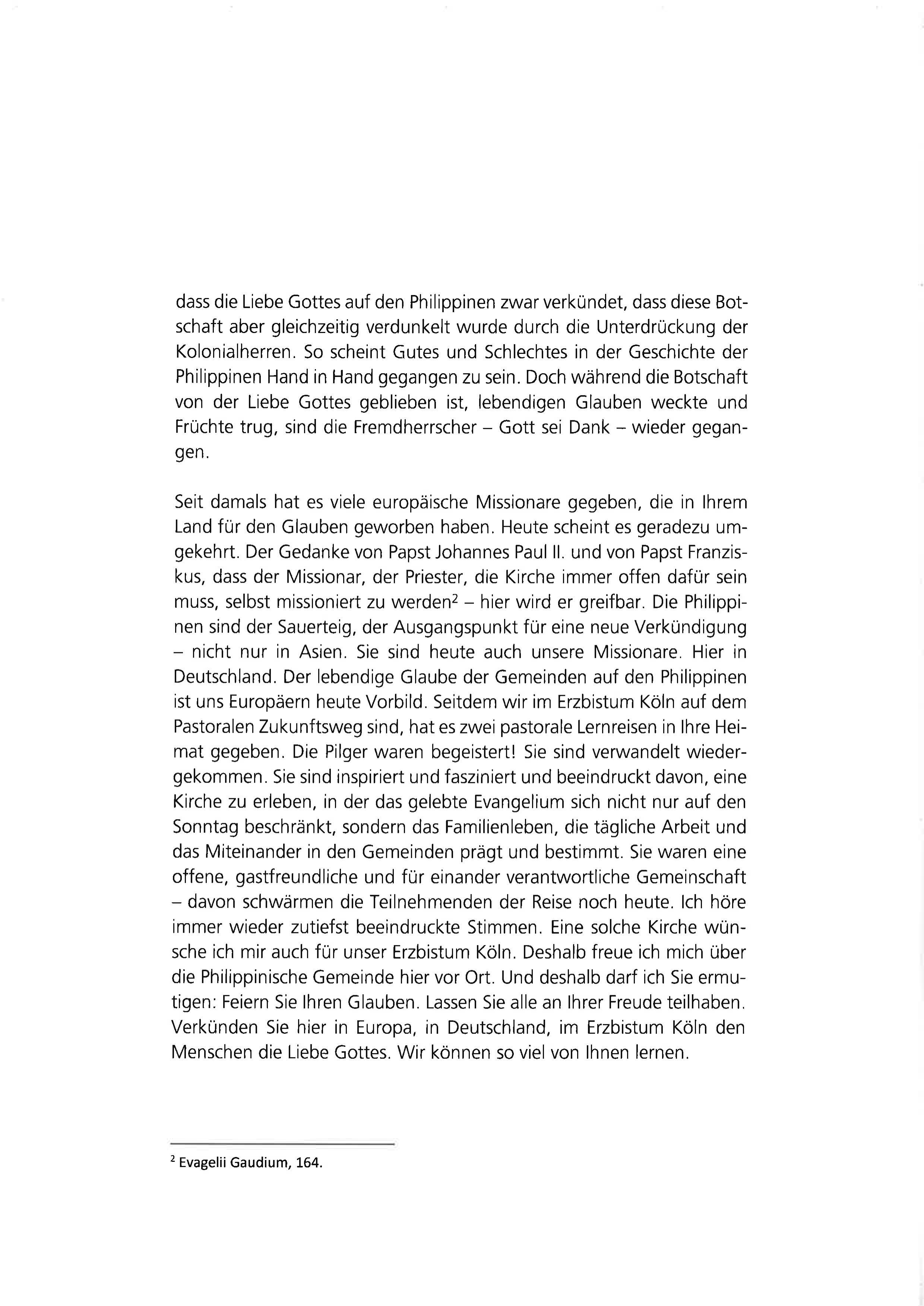 Grußwort Kardinal Rainer Maria Woelki_02