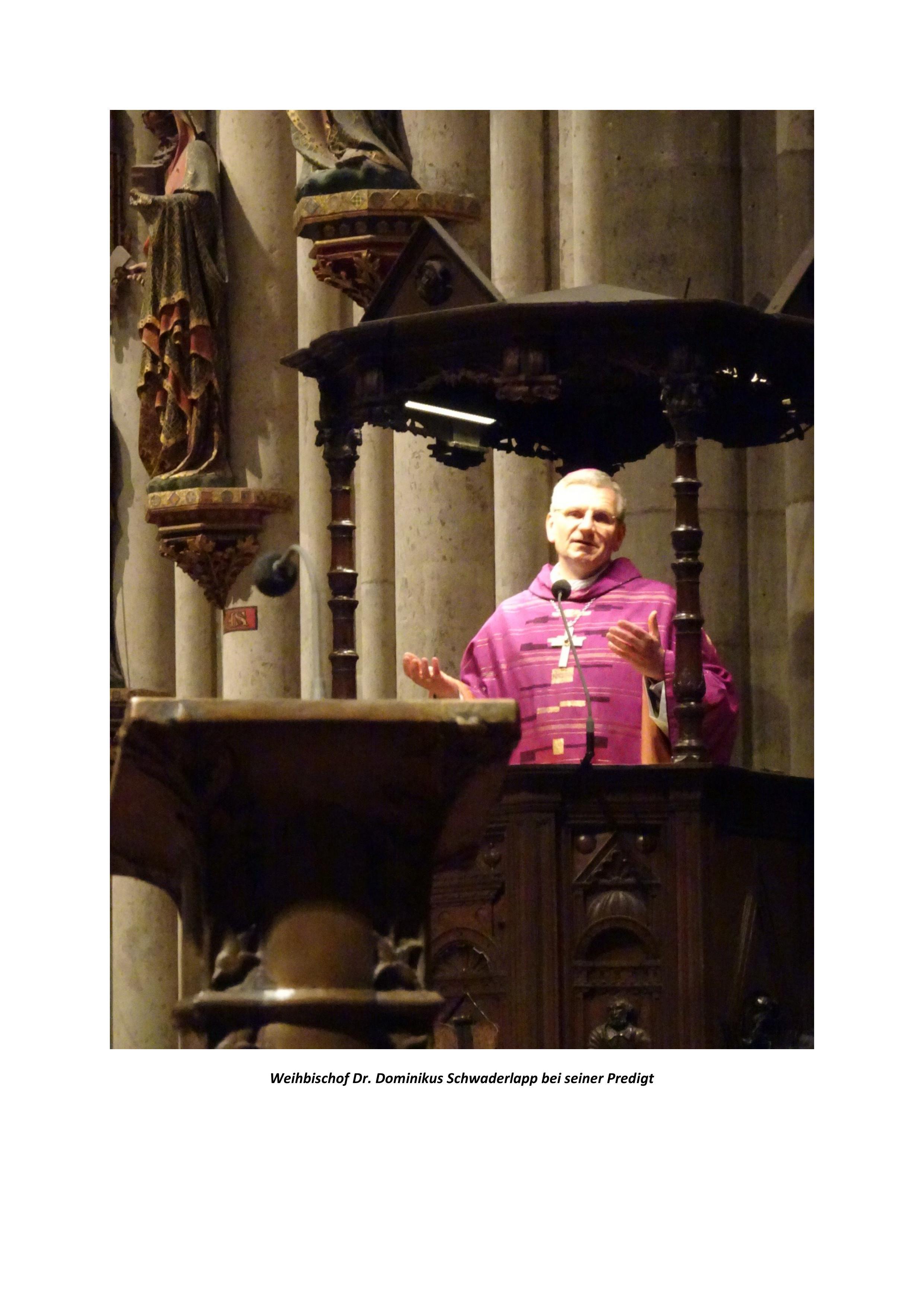 Festliches Pontifikalamt zum 500_05