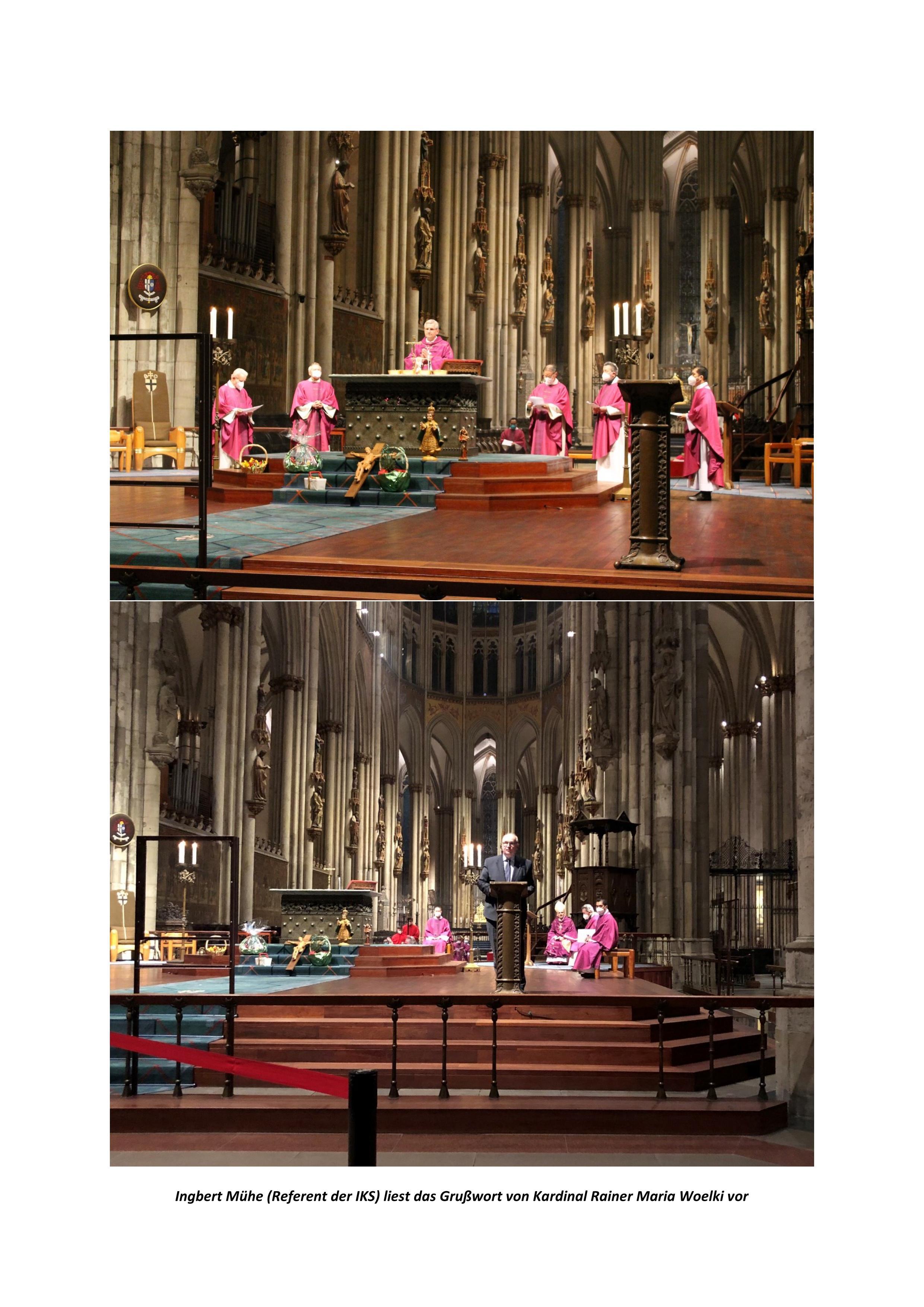 Festliches Pontifikalamt zum 500_07