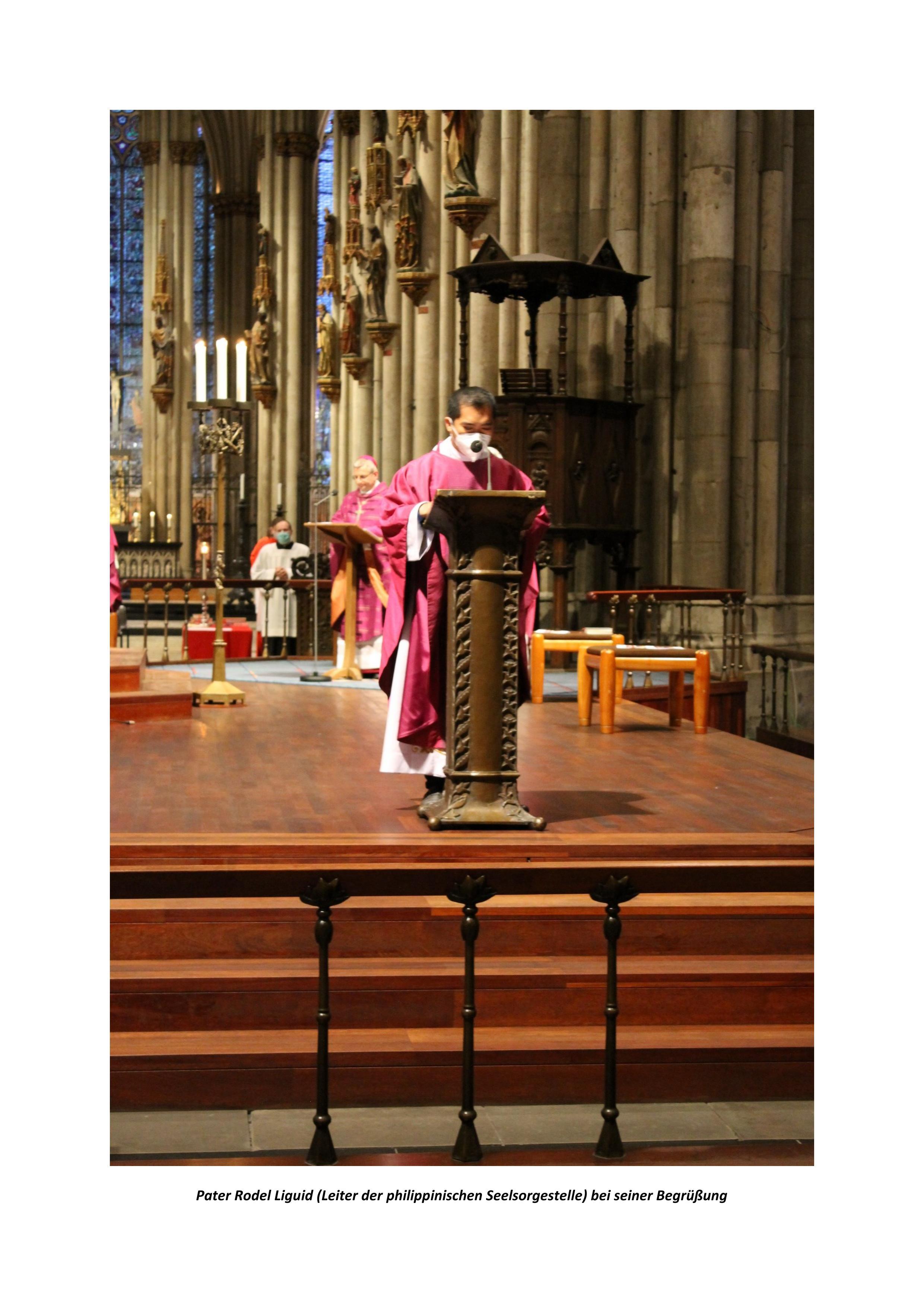 Festliches Pontifikalamt zum 500_03