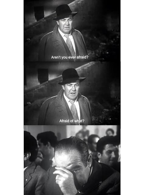 [Broderick Crawford, Il Bidone (1955)]