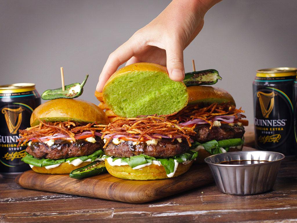 [Klang-Valley]-Burger-platter--MyBurgerLab-x-Tipsy-Boar