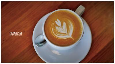 PERGRAM沛克咖啡-15