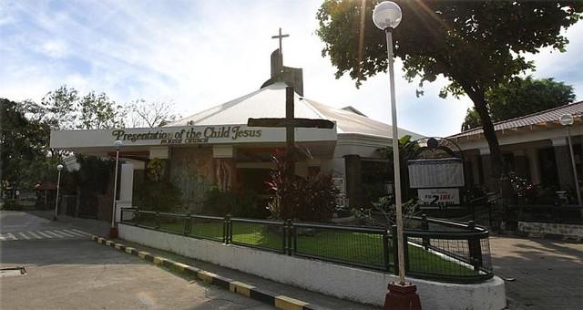 churches_1452910205_8251_4718