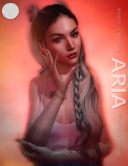 Aria @ TLC
