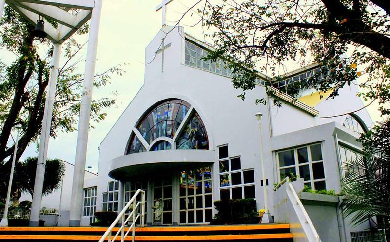 churches_1481765109_0751_1378