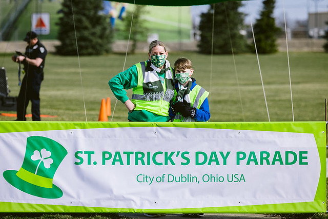 2021 St. Patrick's Day Reverse Parade (web photos)4