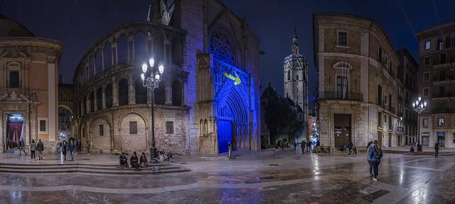 València: