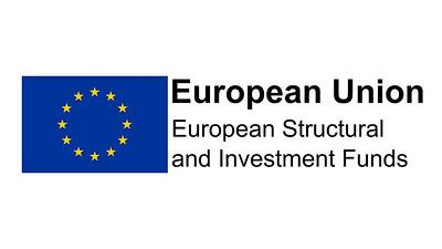 ESIF logo