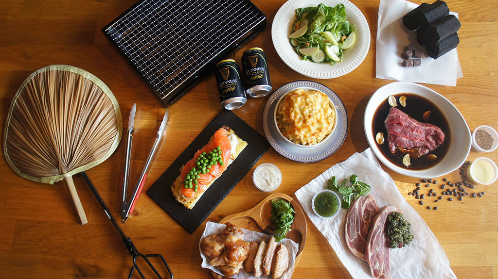 [Klang-Valley]-BBQ-Platter-Makhan-by-Kitchen-Mafia