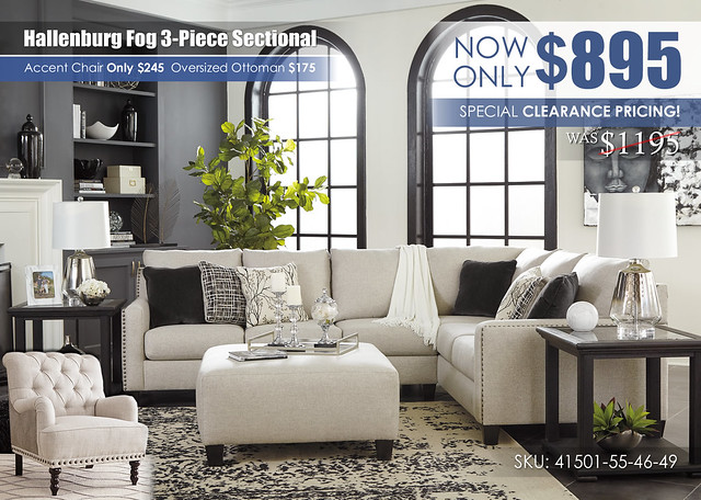 Hallenburg 3PC Sectional_41501-55-46-49-08-T635_Updated