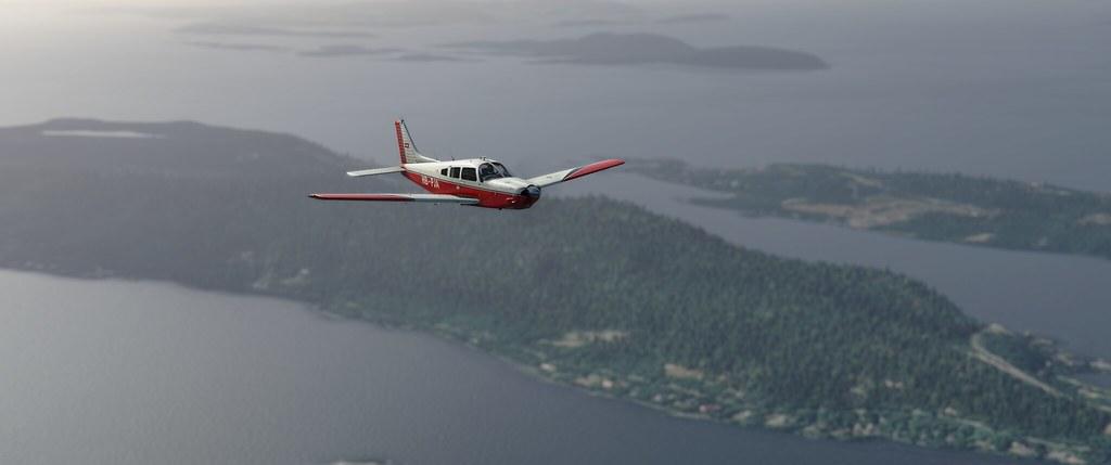 Microsoft Flight Simulator 17_03_2021 20_53_59
