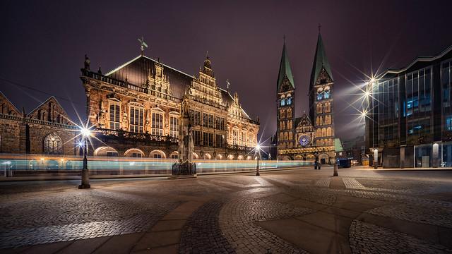 Marktplatz Bremen.jpg