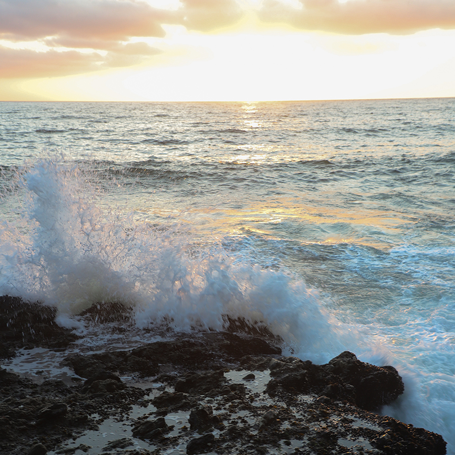 victoria-beach-14