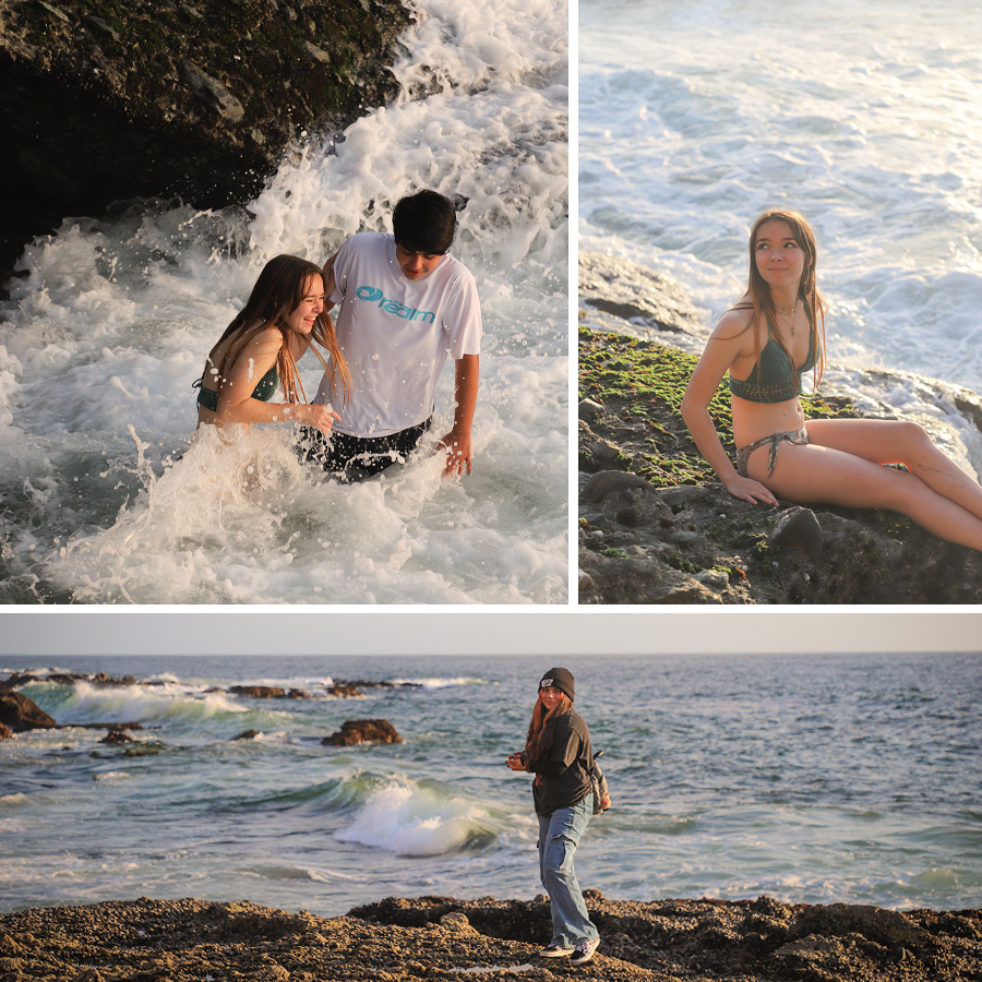 victoria-beach-13