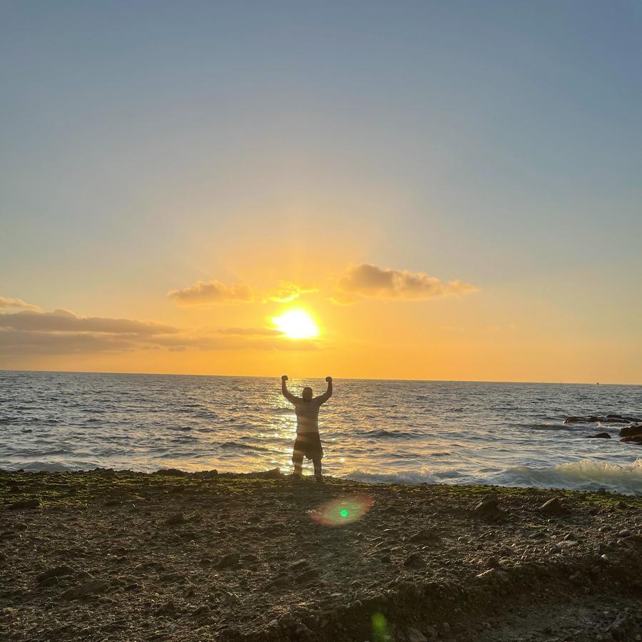 victoria-beach-7