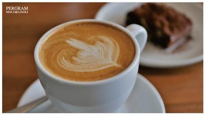 PERGRAM沛克咖啡-23