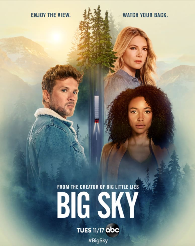big-sky-poster