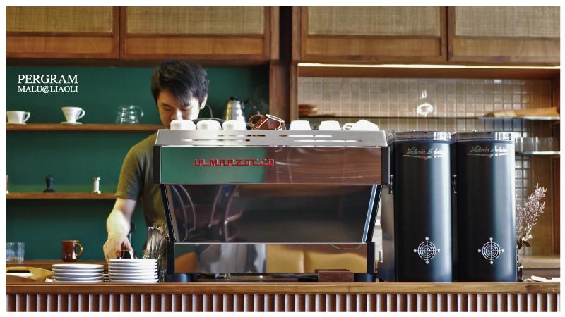 PERGRAM沛克咖啡-7
