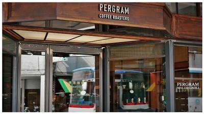 PERGRAM沛克咖啡-4