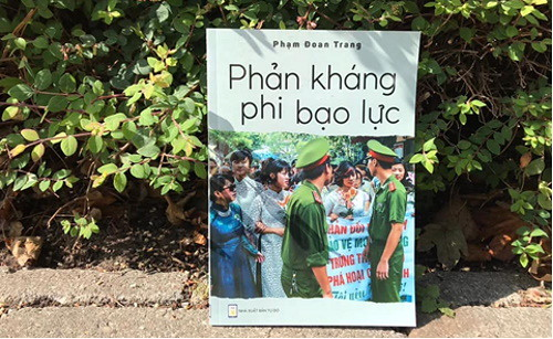 phankhang_phibaoluc02