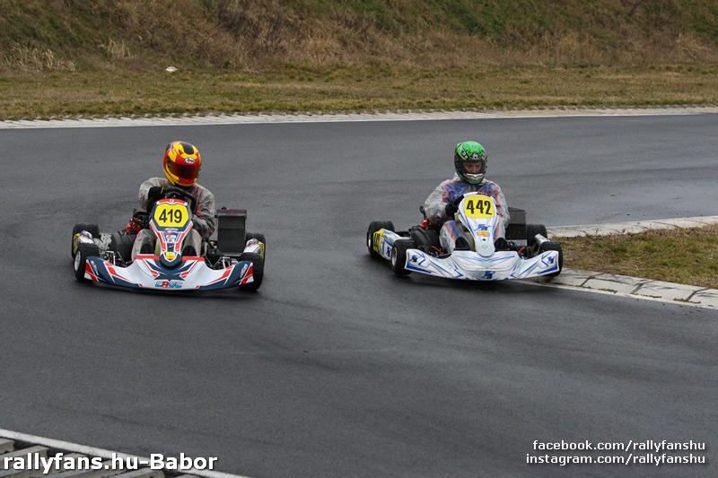 RallyFans.hu-13569