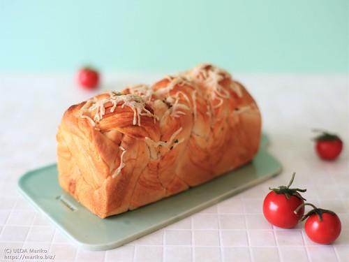 折り込みパン 20210307-IMG_2727 (2)