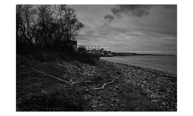 Long Island / New York