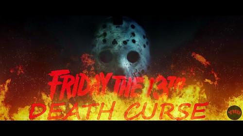 DeathCursePic1