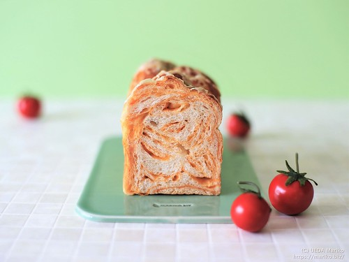 折り込みパン 20210307-IMG_2739 (5)