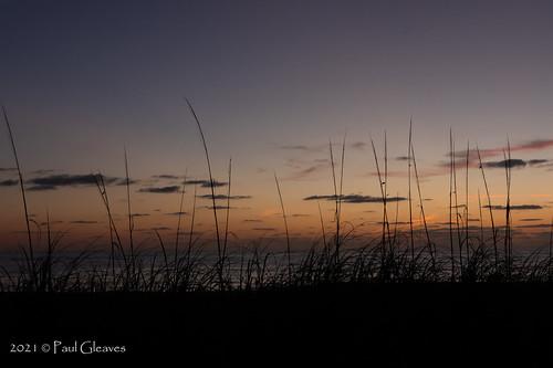 beach indianrivercounty florida verobeach dawn sunrise beachlife scenery scenic landscape colorful silhouette dark sky clouds glotzsee glotzseefloridaimages