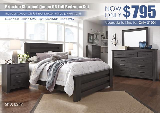 Brinxton Charcoal Queen Bedroom Set_B249-31-36-46-67-64-98-92-Q330-ALT_2021