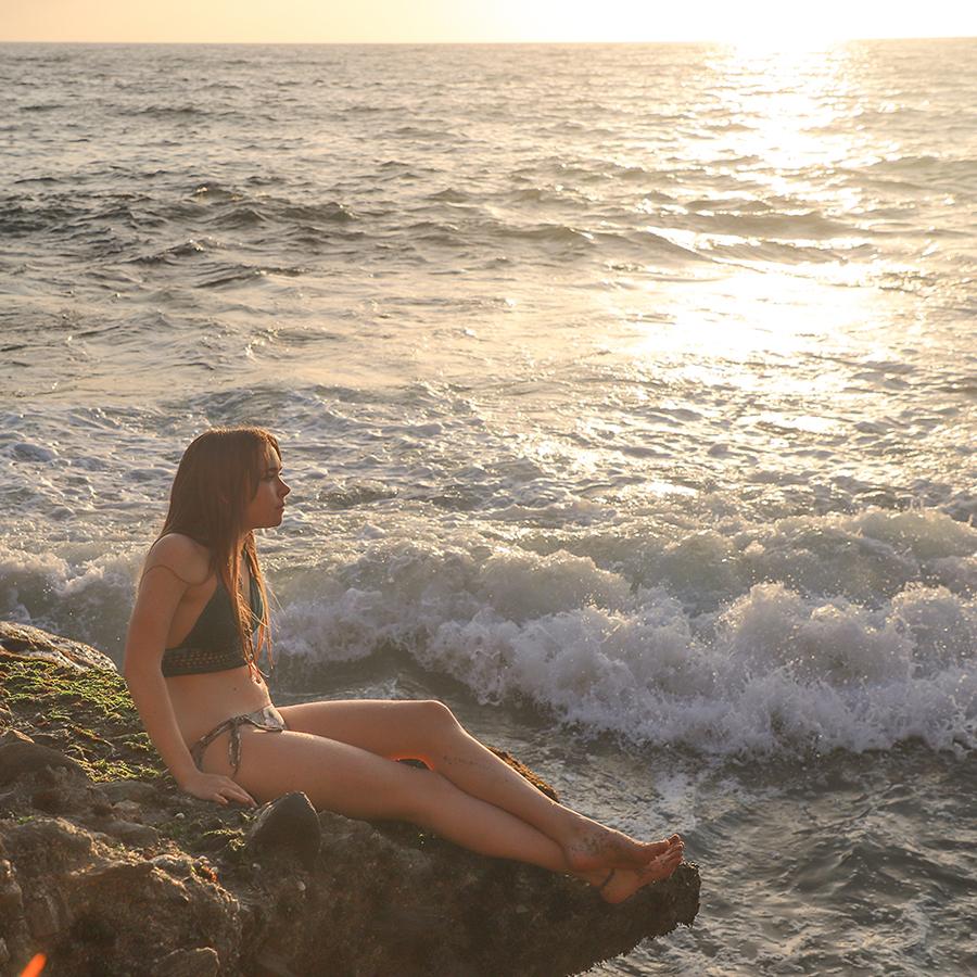 victoria-beach-4