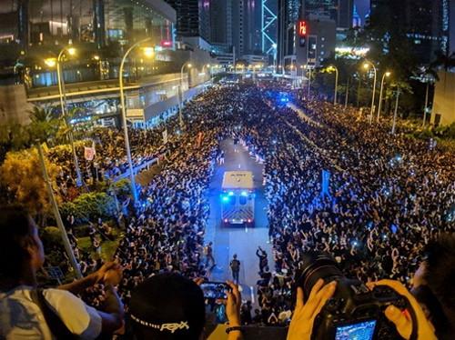 hongkong_bieutinh08