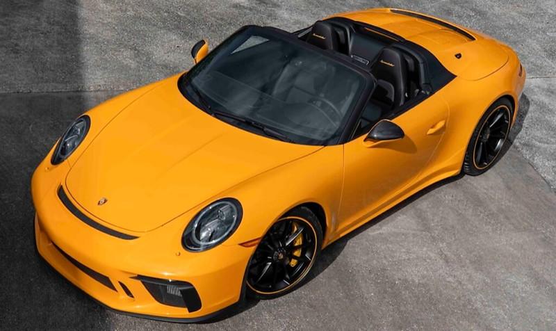 Porsche-911-Speedster (12)