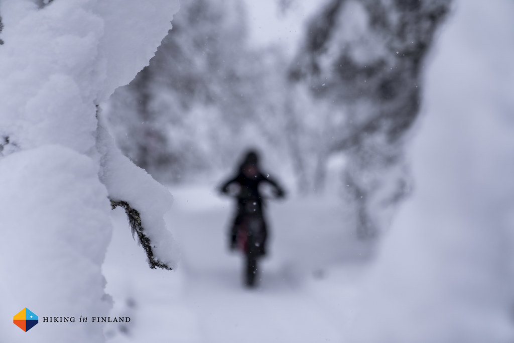 Snowy V2
