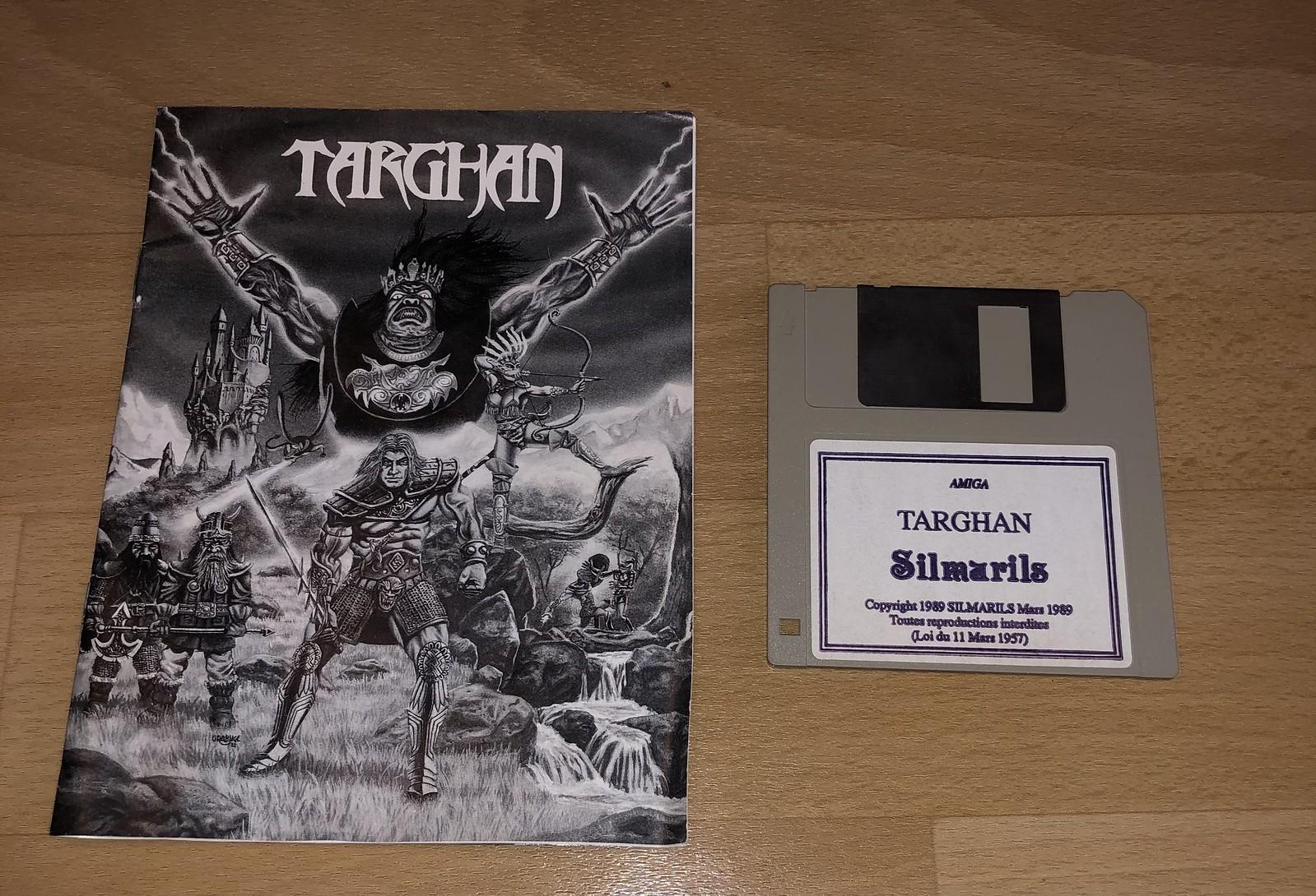 [VDS] Jeux Amiga, X68000, Atari, magazines 51047769218_f567aab1f2_h