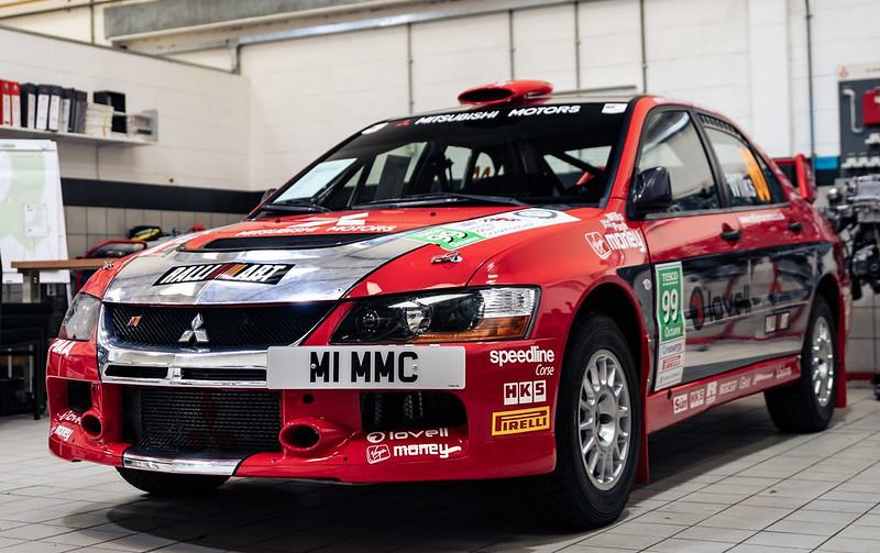 Mitsubishi-Auction (8)