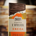 INCOA - 100% cocoa fruit: Nestlé starts wider roll-out of new chocolate