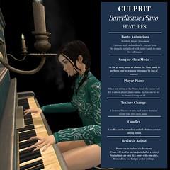 piano_kanbans_PLAYER