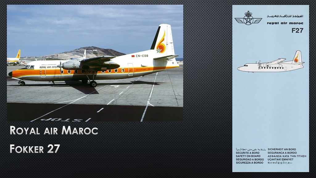 Anciens avions de la RAM - Page 4 51048047098_5fd620d52b_b