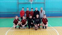 Школьный этап Всероссийских спортивных игр школьных спортивных клубов
